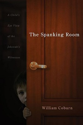 The Spanking Room by William Coburn