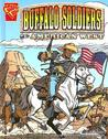 The Buffalo Soldiers and the American West