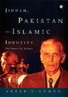 Jinnah, Pakistan and Islamic Identity: The Search for Saladin