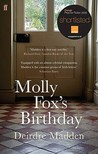 Molly Fox's Birthday