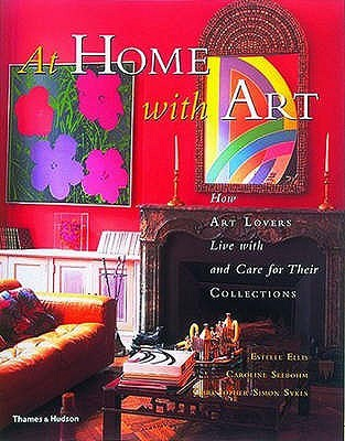 At Home With Art