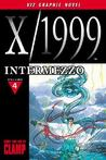 X/1999, Volume 04: Intermezzo