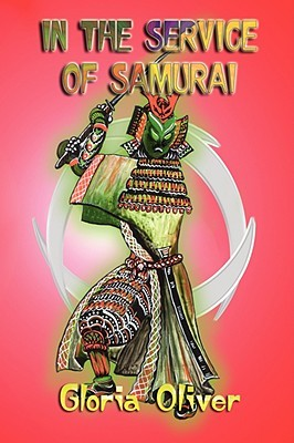 In the Service of Samurai
