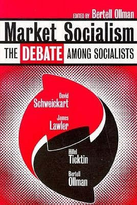 a comparison of market economy and socialism Socialism and its characteristics, pros, cons, examples and types what it is, how it works, comparison to capitalism, communism, fascism share flip.