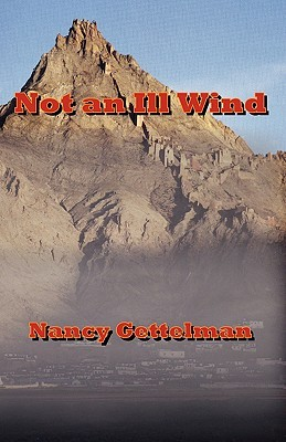 Not an Ill Wind by Nancy Gettelman