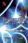 The Gathering (Triskellion, #3)
