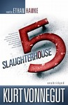 Slaughterhouse-Five: The Childrens Crusade, a Duty Dance with Death