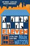 Eleven by Mark Watson