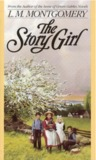 The Story Girl (The Story Girl, #1)
