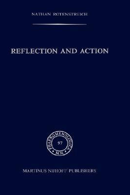 Reflection and Action