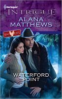 Waterford Point (Shivers, #6)
