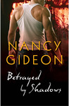 Betrayed by Shadows (Moonlight, #7)