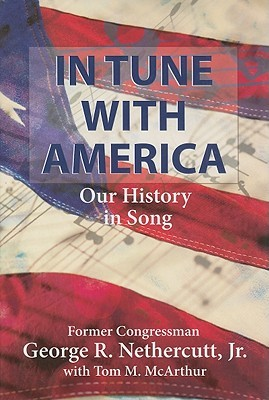 In Tune with America: Our History in Song