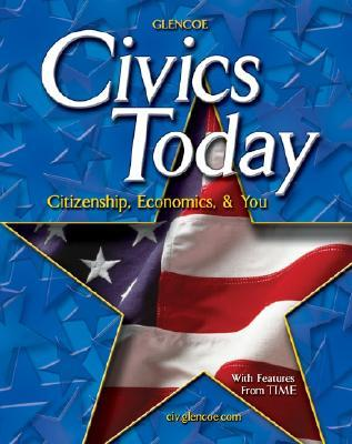 civics and economics final review Miss griffith: social science  civics bell ringers civics class documents civics games civics practice quizzes civics study tools  review game zone .
