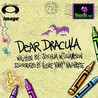 Dear Dracula