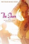 The Shore: Shirt and Shoes Not Required (Laguna Beach)