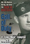 Call of Duty by Lynn Compton