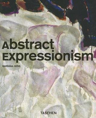 abstract expressionism essay essay on abstract expressionism radford