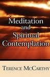 Meditation and Spiritual Contemplation