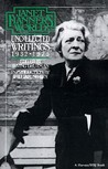 Janet Flanner's World: Uncollected Writings, 1932-1975