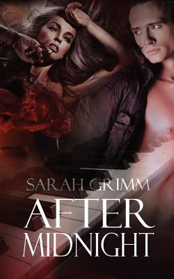 Read online After Midnight (Black Phoenix #1) PDF by Sarah Grimm