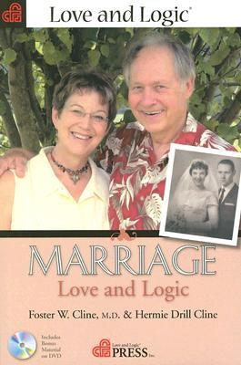 Marriage by Foster W. Cline