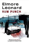 Rum Punch