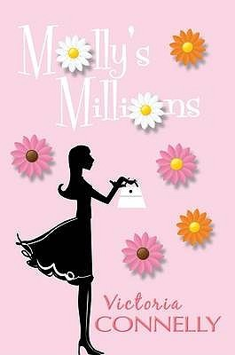 Molly's Millions by Victoria Connelly