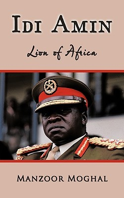 IDI Amin: Lion of Africa
