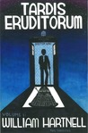 TARDIS Eruditorum - A Critical History of Doctor Who Volume 1: William Hartnell