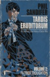 TARDIS Eruditorum - A Critical History of Doctor Who Volume 2: Patrick Troughton