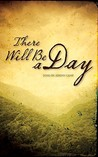 Noteworthy Greetings/There Will Be A Day