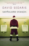 SantaLand Diaries