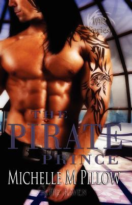 Get The Pirate Prince (Lords of the Var #5) RTF