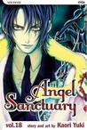 Angel Sanctuary, Vol. 18