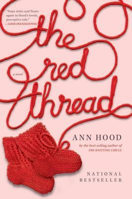 Download online for free The Red Thread PDF