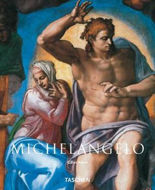 Michelangelo by Gilles Néret