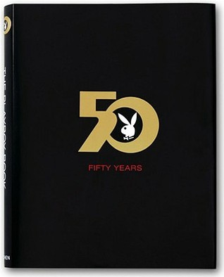 The Playboy Book Fifty Years