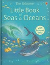 Little Book of Seas & Oceans