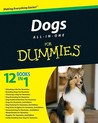 Dogs All-In-One for Dummies