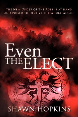 Even the Elect