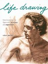 Life Drawing: How...