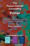 PERSON-CENTRED COUNSELLING PRIMER.