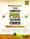 Complete PERL Training Course, The