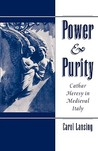 Power & Purity by Carol Lansing