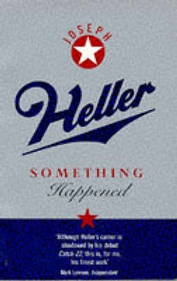Review Something Happened PDF