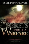 Secrets Of Spiritual Warfare