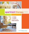 Apartment Therapy presents real homes, real people, hundreds ... by Maxwell Gillingham-Ryan