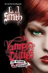 Midnight (Vampire Diaries: The Return Series #3)