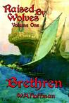 Brethren by W.A. Hoffman